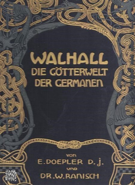 00-Frontside Bookcover