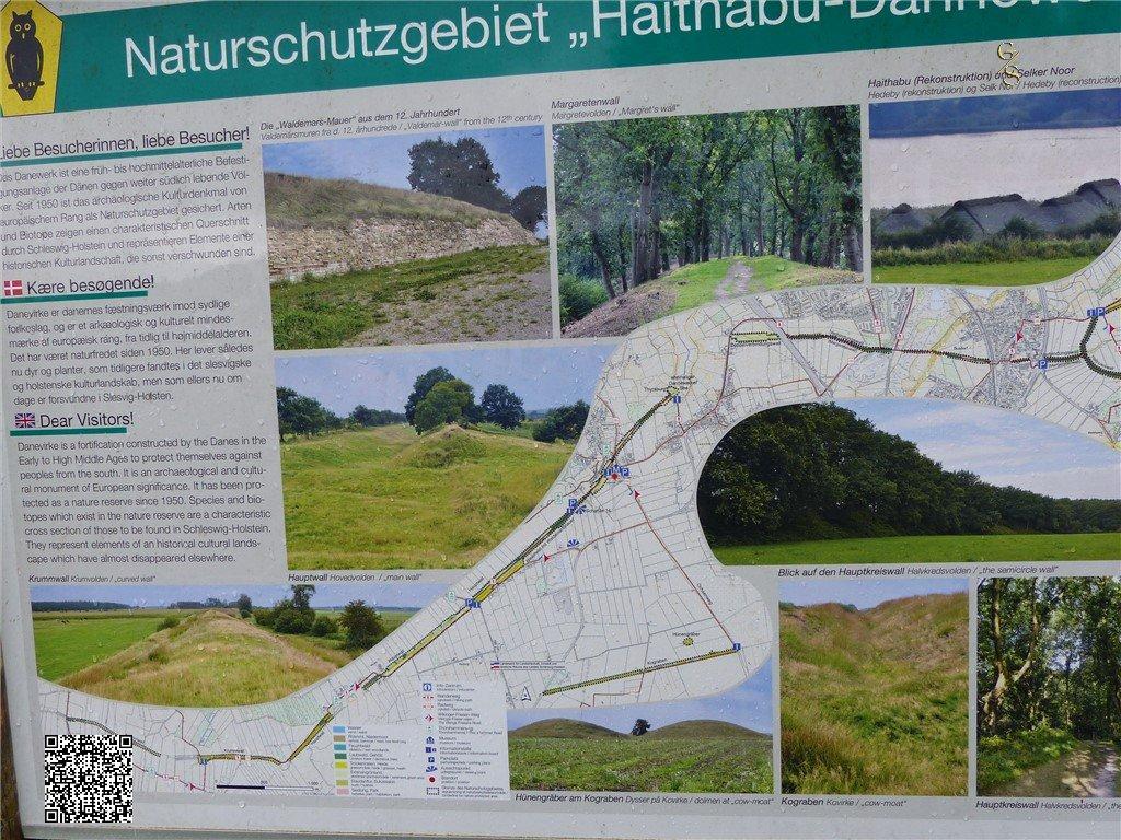 08 - Danewerk Schleswig