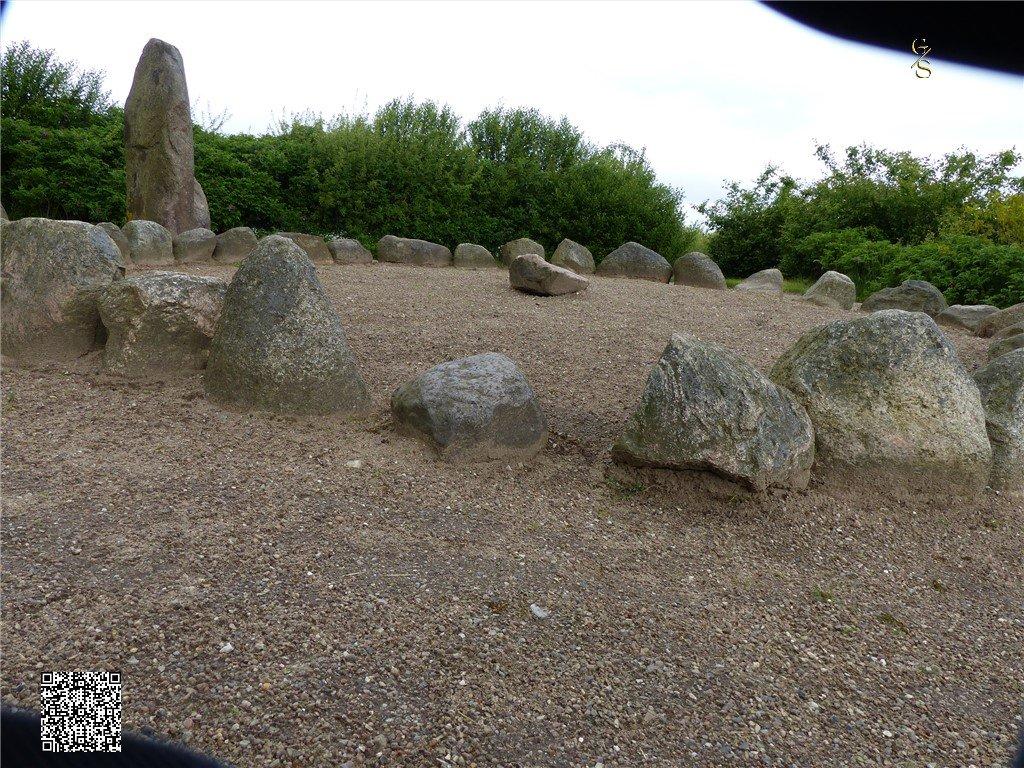 103 - Hügelgrab Kummerhy