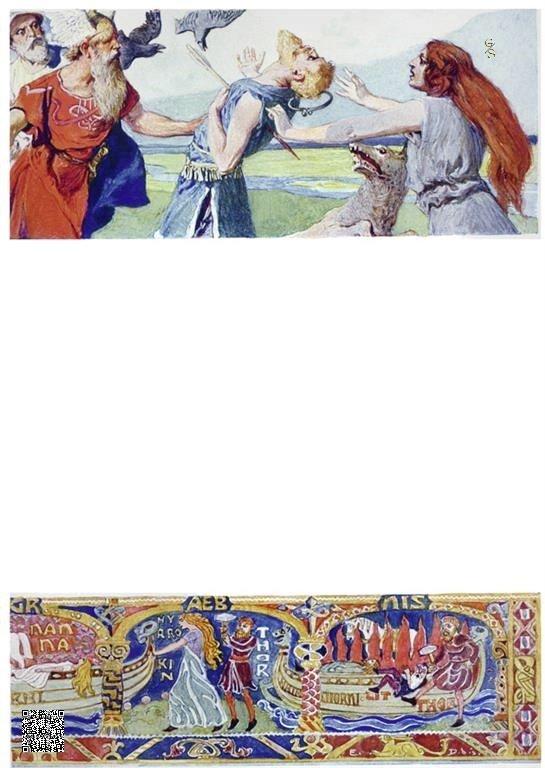 45-Balder's dood 2