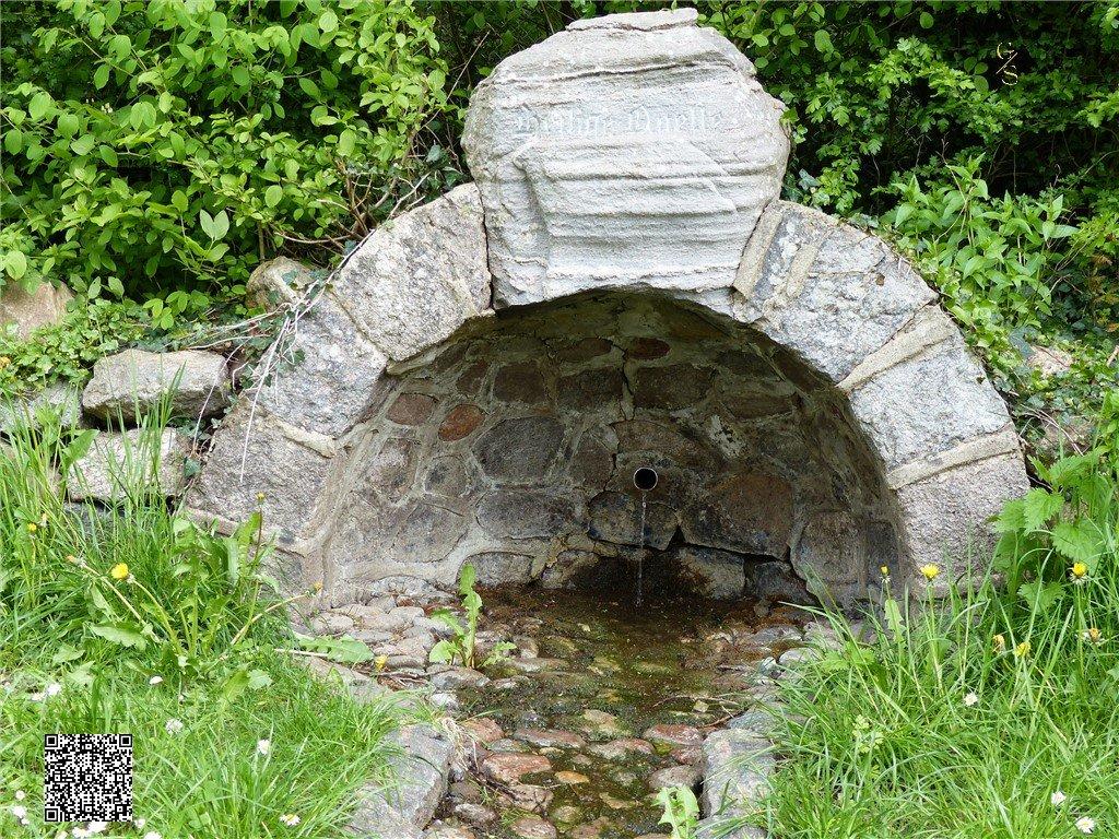 88 - Heilige Bron Van Süderbrarup