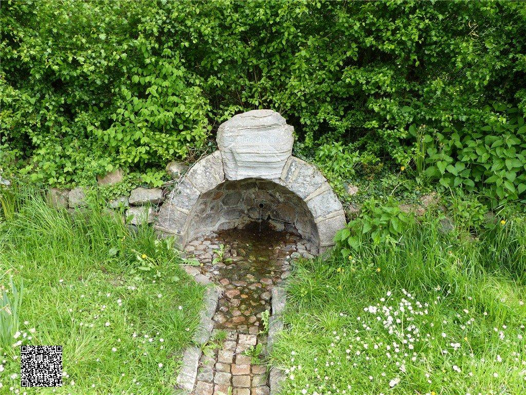 90 - Heilige Bron Van Süderbrarup