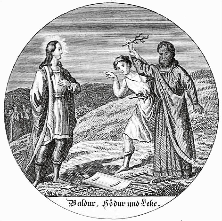 Baldr-Hodr-Loki-web