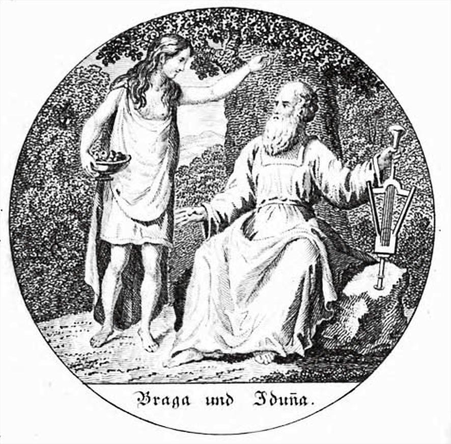 Braga-Idun-web
