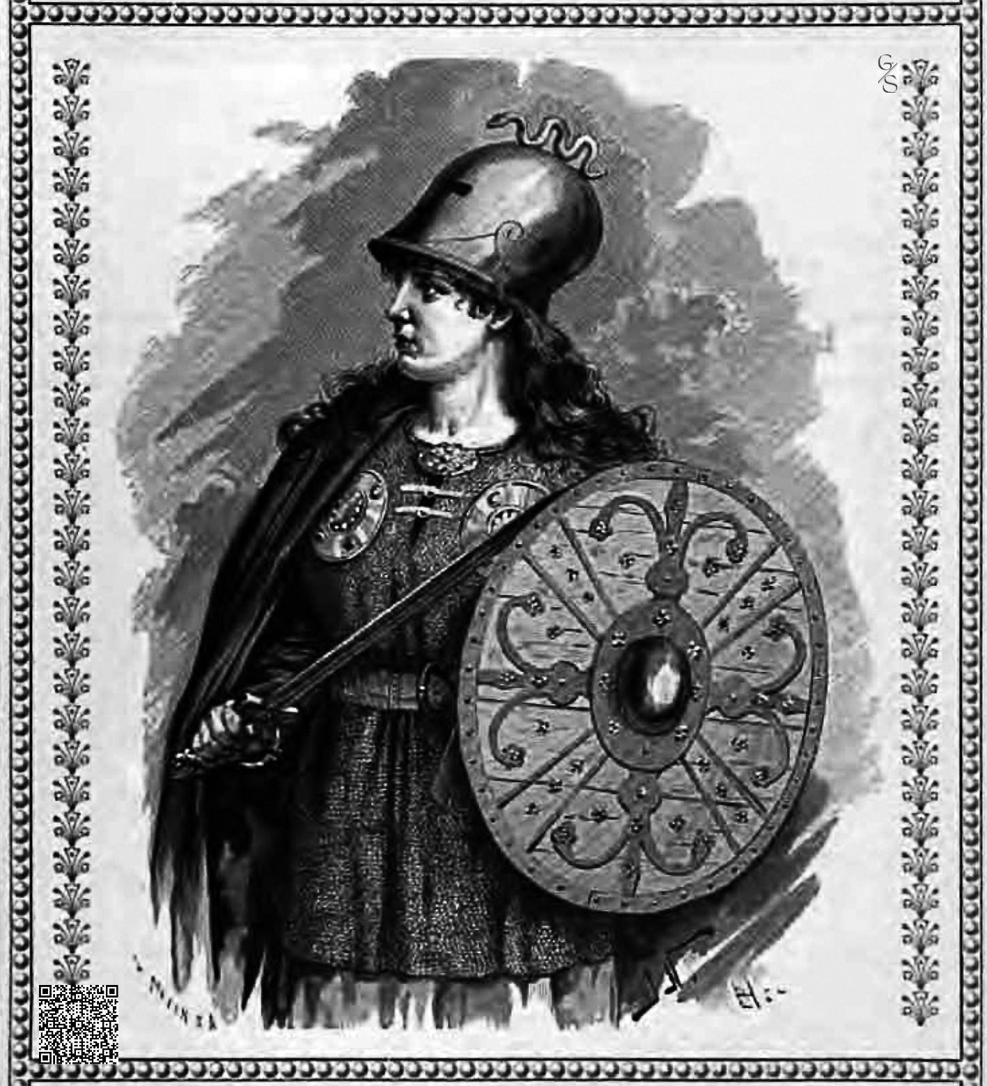 Brynhild-DE