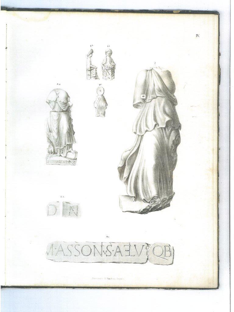 Janssen 0005