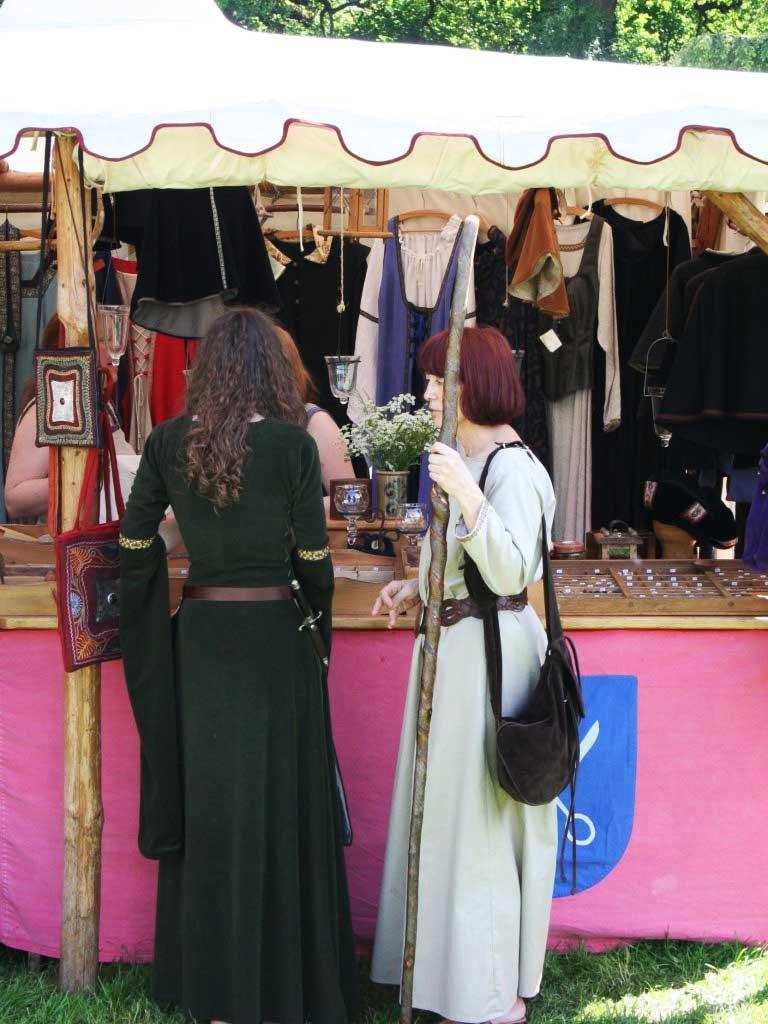 Lich-Medieval Market 015