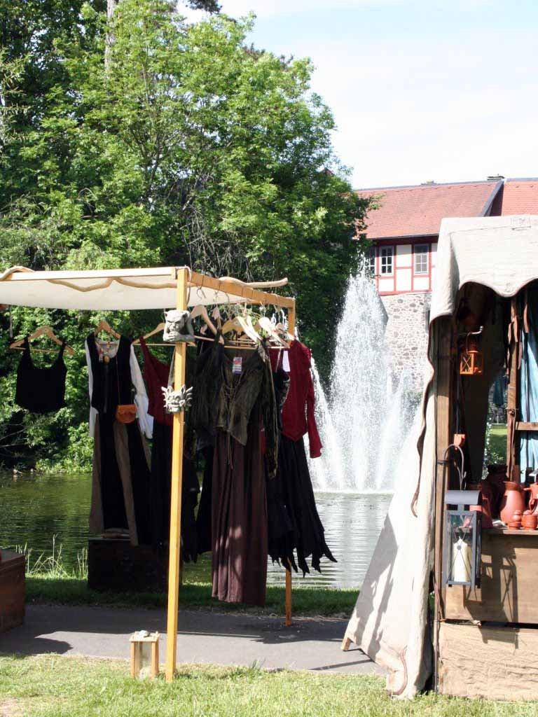 Lich-Medieval Market 018