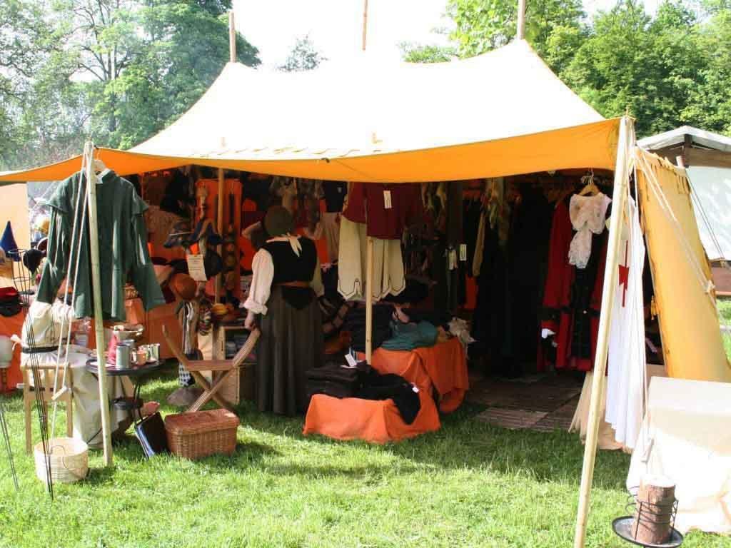 Lich-Medieval Market 023