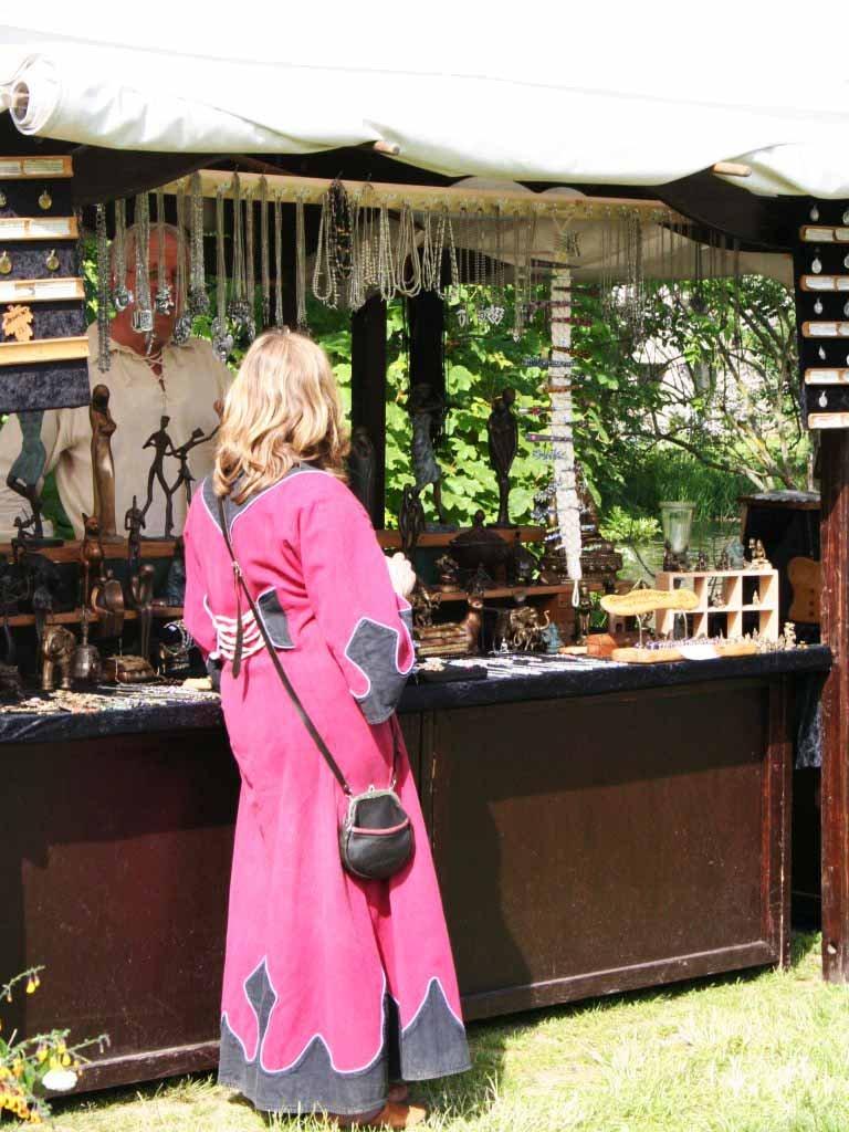Lich-Medieval Market 028