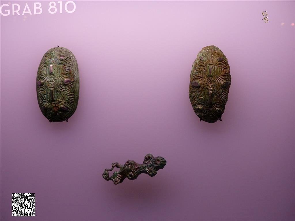Museum Haithabu 15