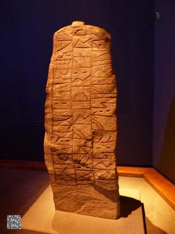 Museum Haithabu 2