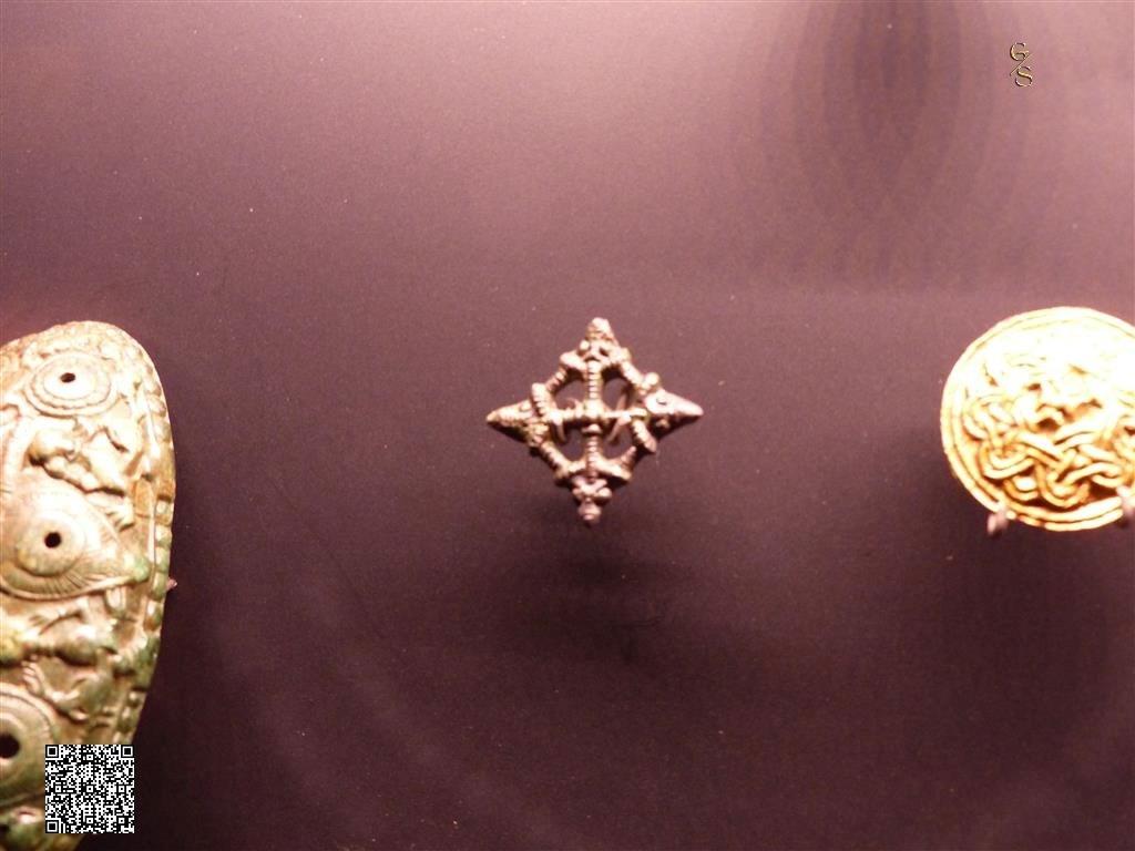 Museum Haithabu 23