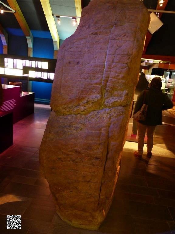 Museum Haithabu 4