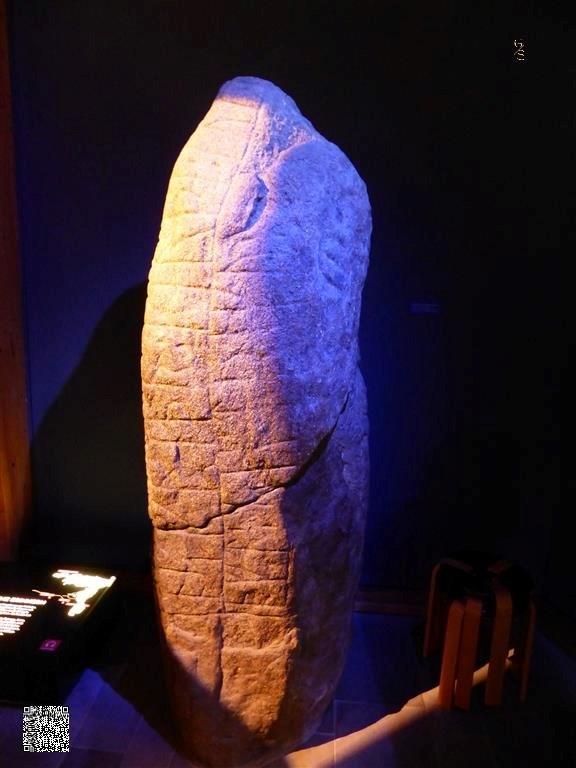 Museum Haithabu 5