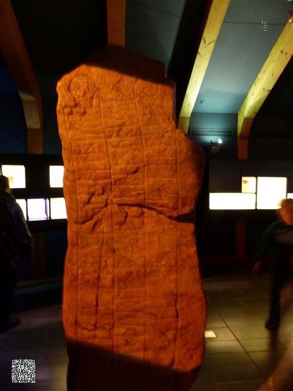 Museum Haithabu 6