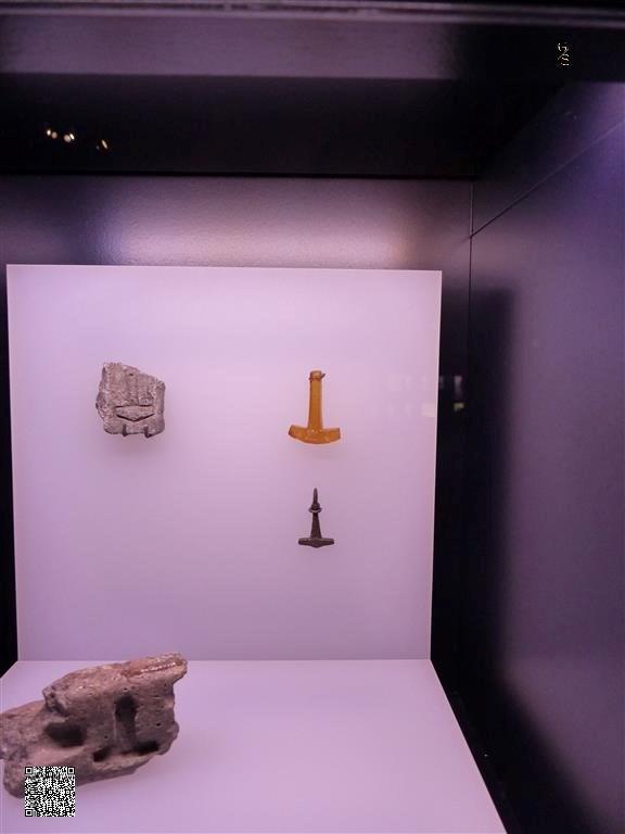 Museum Haithabu 7