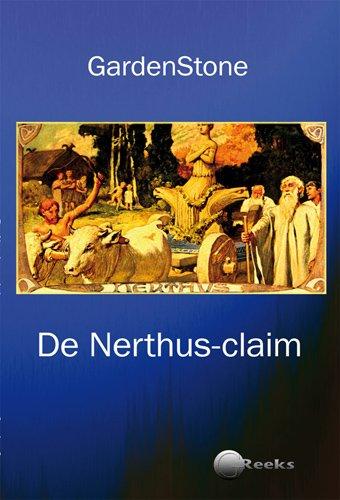 .......... De Nerthus-claim ..........