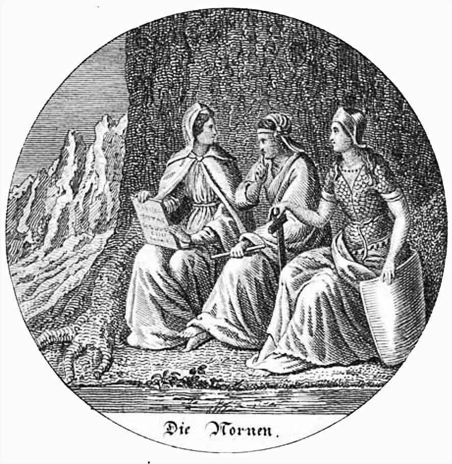 Nornen-web