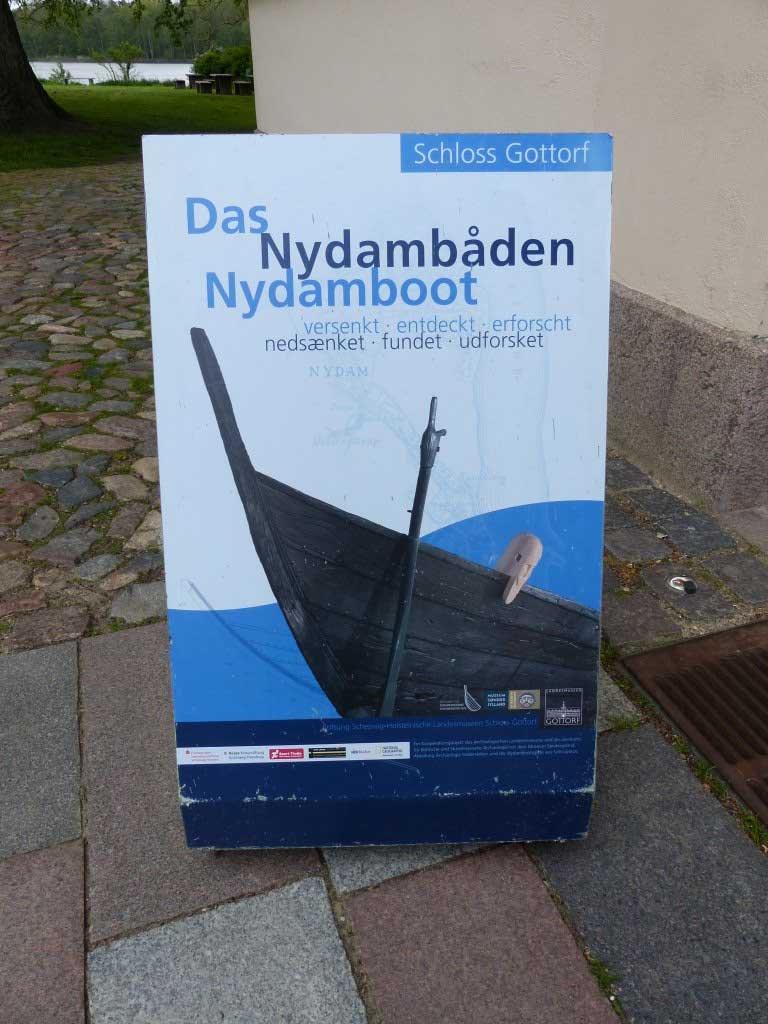 Nydam 001