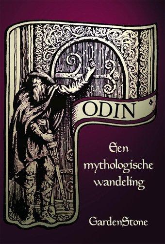 Odin Mythologische wandeling