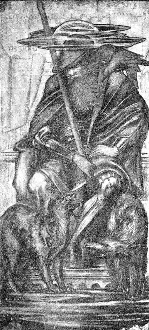 Odin-DE