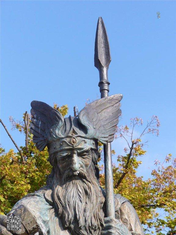 Odin-5
