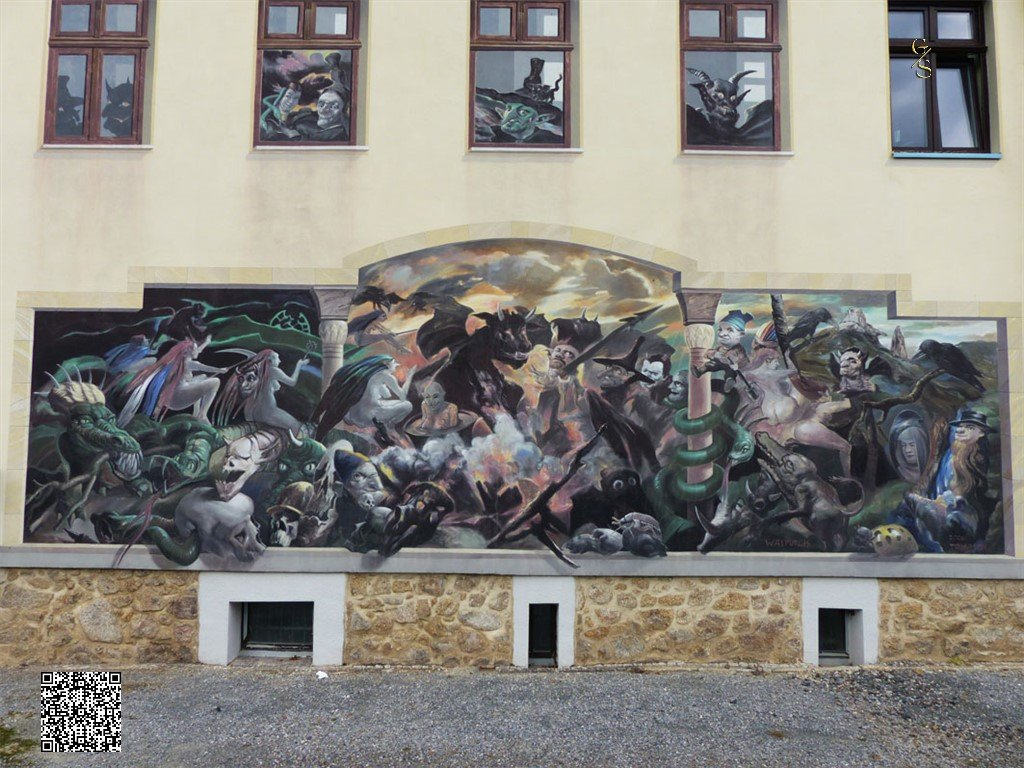 Ragnarök2