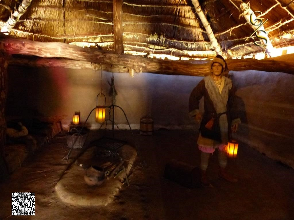 Viking Village 20