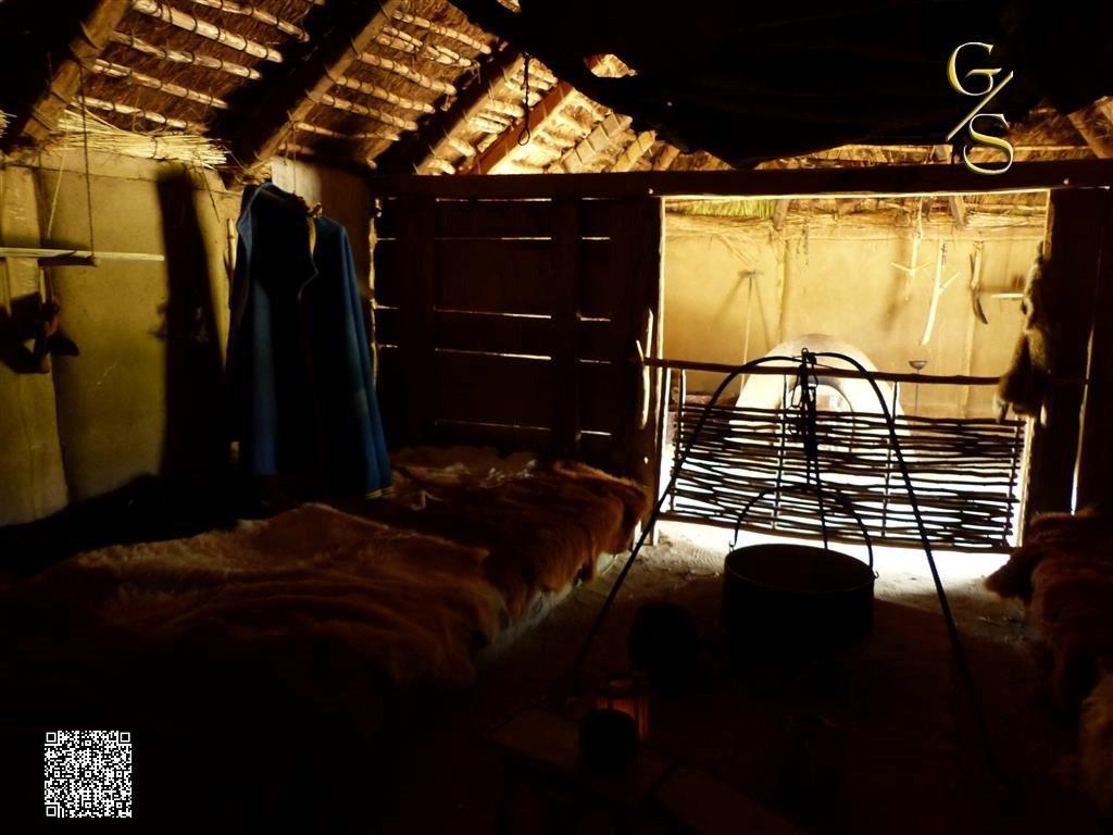 Viking Village 22