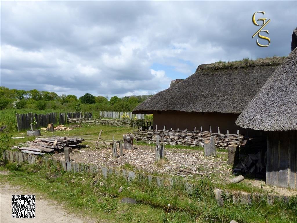 Viking Village 23
