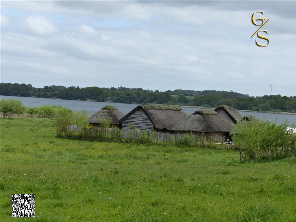 Viking Village 27