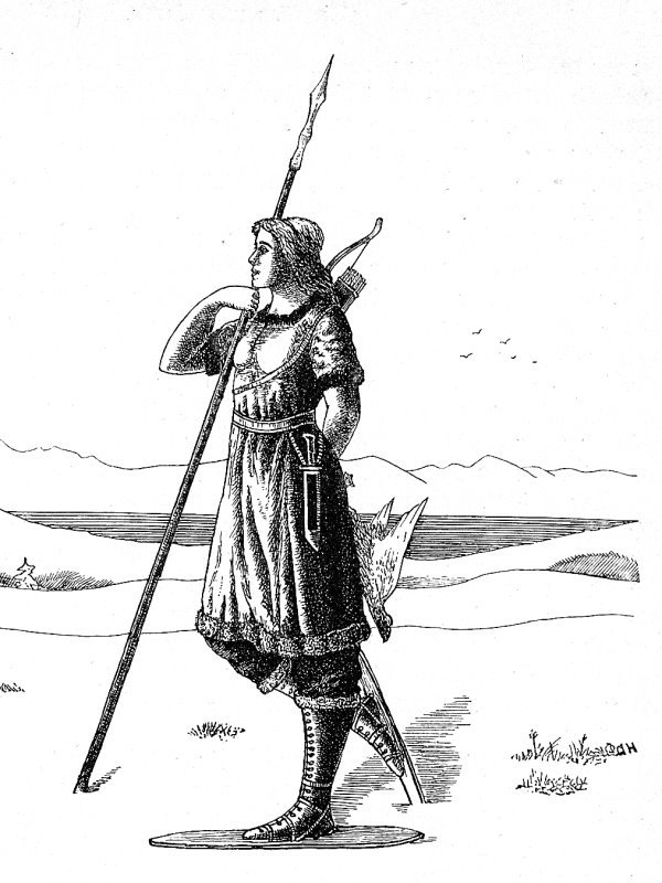 Wagner-Sagen 155