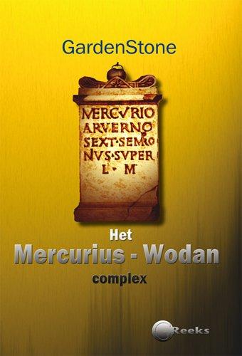 Het Mercurius-Wodan complex