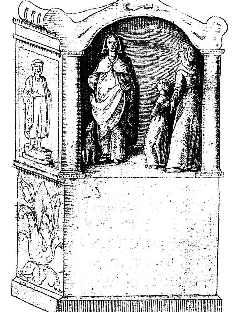 Vredius-14