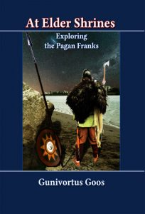 Exploring the Pagan Franks
