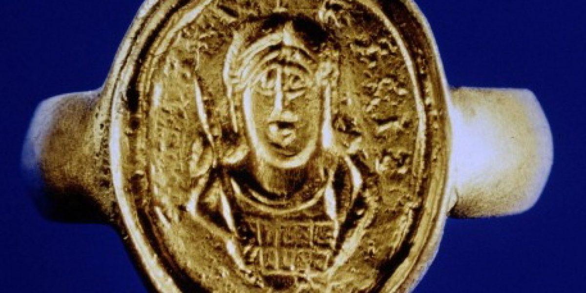 Lienden – Roman Coins