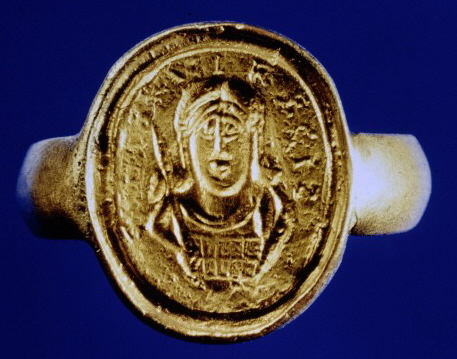 You are currently viewing Lienden – Roman Coins