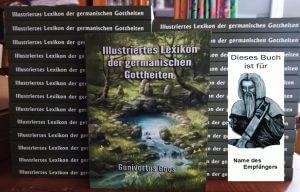 New book 2