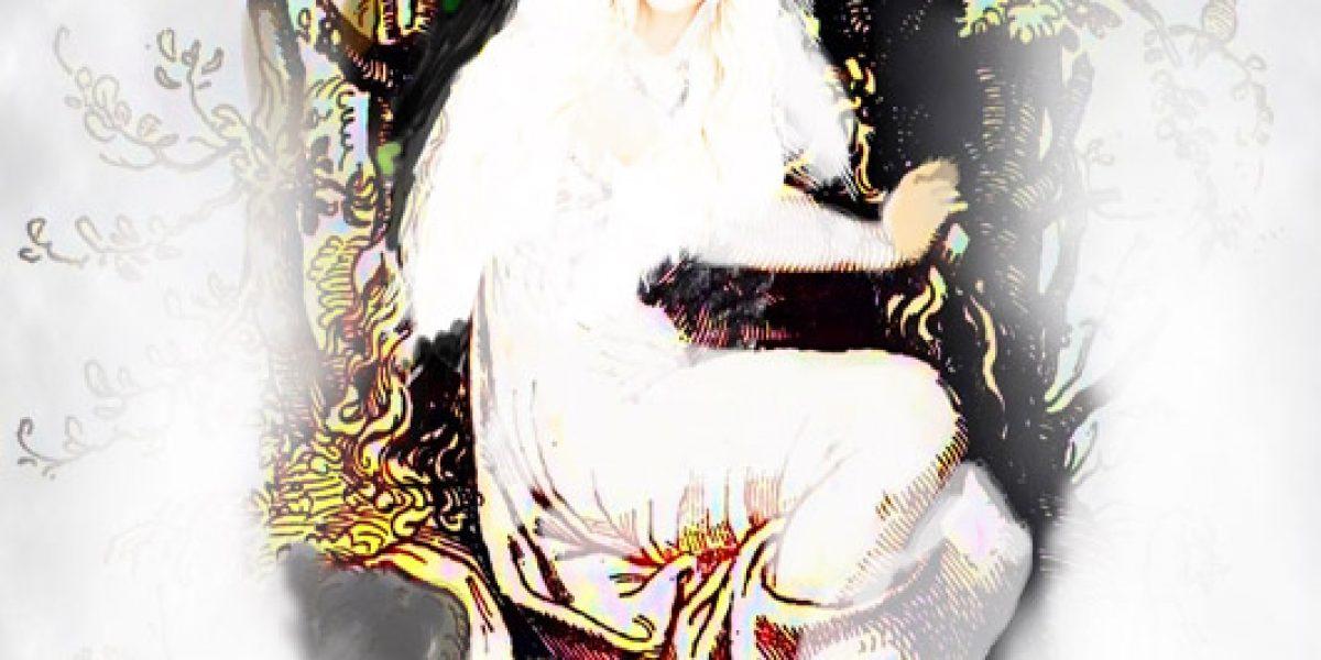 Witte Wieven