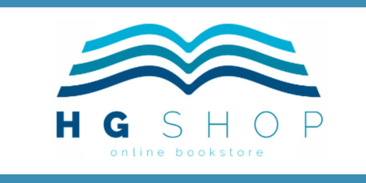 Onze vernieuwde boekwinkel