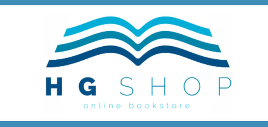 You are currently viewing Our renewed book store
